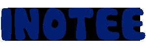 Inotee